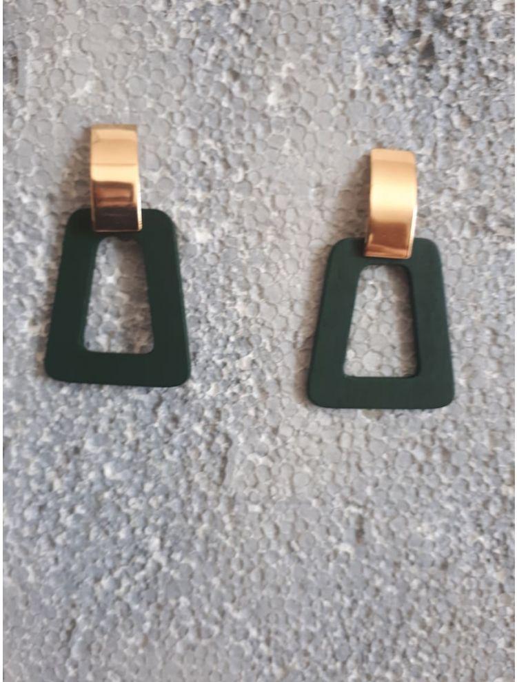 Σκουλαρίκια OLIA