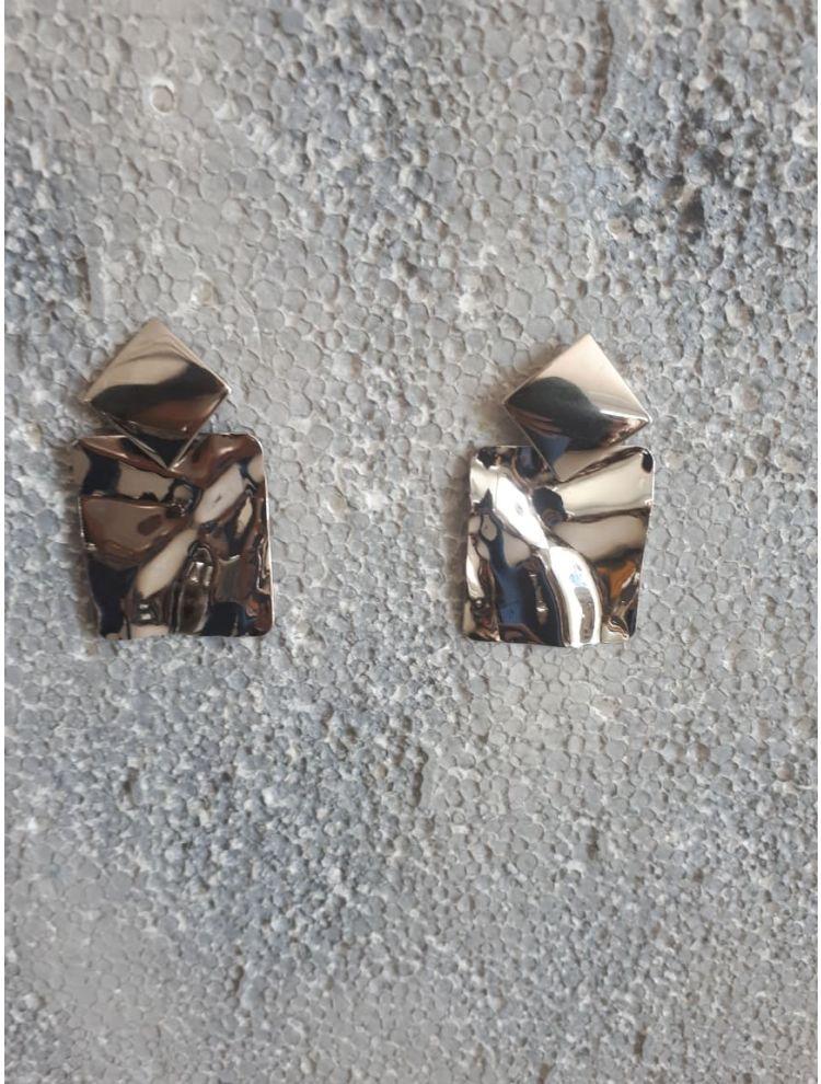 Σκουλαρίκια Irene