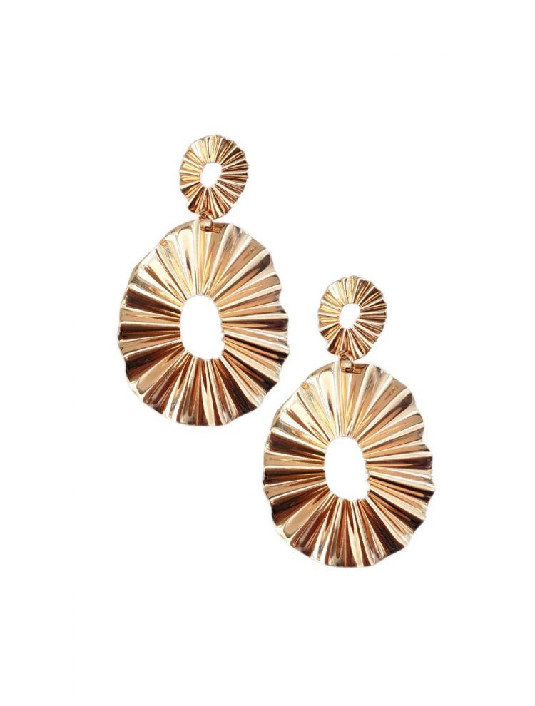 Σκουλαρίκια Berenice