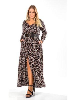 Φόρεμα Alisa