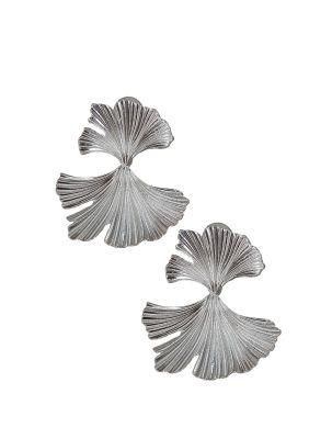 Σκουλαρίκια Ezia