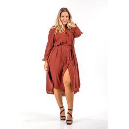 Φόρεμα Νicol